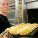 Baked Fresh Every Day Right Here At Killarneyvale Bakery