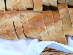 bread-58737_640