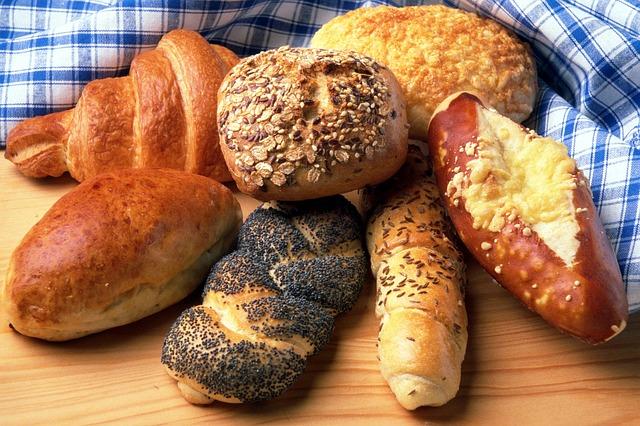 bread-83242_640