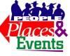 people-places-events