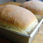 How to bake for good – Flourish – King Arthur Flour
