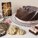 Holiday baking ideas – Flourish – King Arthur Flour