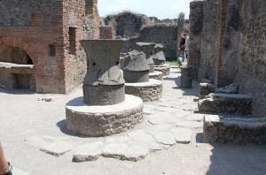 pompeiian20bakery